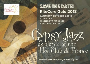 2018-Gala-Hot-Club-6x4.25-postcard