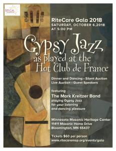 2018-Gala-Hot-Club-8.5x11-poster