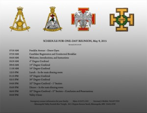 Schedule_for_One_Day_Class_2015