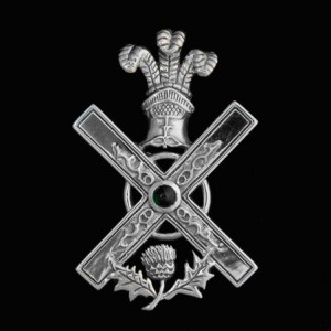 Scottish_Rite_Knights_of_St_Andrew_Brooch_Pin