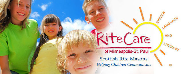 Rite Care of St Paul and Minneapolis