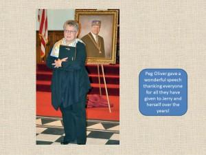 Slide 7 Jerry B Oliver [Special Event]