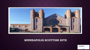 2019 Minneapolis Doors Open Event 5-19-19 Slide 6