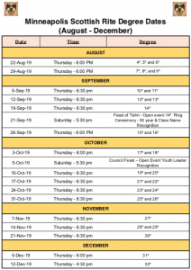 2019_Aug-Dec_Degree_Calendar_img